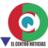 elcentronot_avatar