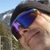 Mark Scrimshire's Twitter Profile Picture