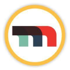 Momentum Mag Social Profile