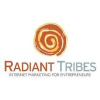 Radiant Tribes | Social Profile
