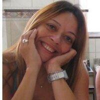Suely Sá Yanez | Social Profile