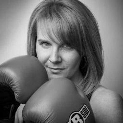 Melissa Balkon | Social Profile