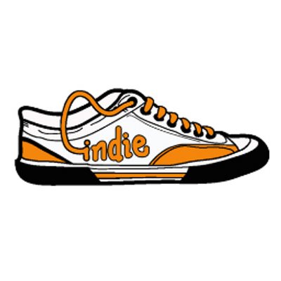 Indie Shoe | Social Profile