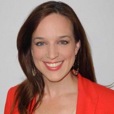 Eileen Lehpamer | Social Profile