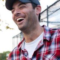 Josh Rosen   Social Profile