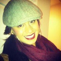 Danielle Gomes | Social Profile