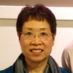 MDMDong - Mai-Li Dong - Citizen for God-given rights, Physician for real healthcare reform that promotes personal responsibility and prosperity