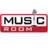 Twitter result for Musicroom from MusicRoom_