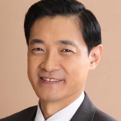 米津晋次 名古屋の税理士/起業家支援 | Social Profile