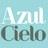 @AzulCielo_Mx