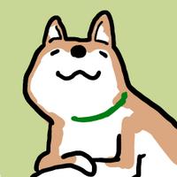 のし   Social Profile