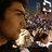 matias_dorner profile