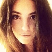 Kelli McKee   Social Profile