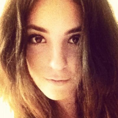 Kelli McKee | Social Profile