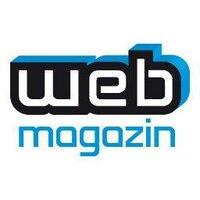 webma9