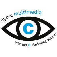 eyecmultimedia