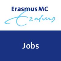 erasmusmcjobs