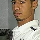 تركي عبدالله الحربي (@007Reeko0o) Twitter