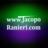 Jacopo_Ranieri
