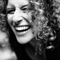 Jacqueline Boone | Social Profile