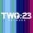 Two23Network profile