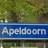 Bereikbaar per email info@apeldoornpromotie.nl  Tips voor toeristen en recreanten