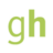 @Green_Hotelier