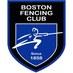 Boston Fencing Club