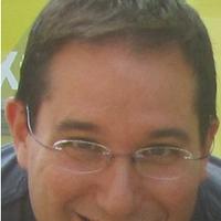 Eran Reshef | Social Profile