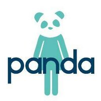 we_are_panda