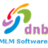 The profile image of DNBsales