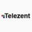 @telezent