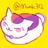 Munk@メビっ子☆