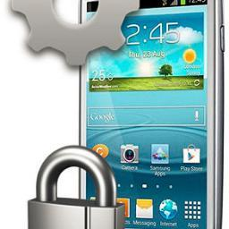 Mobile Security& MDM