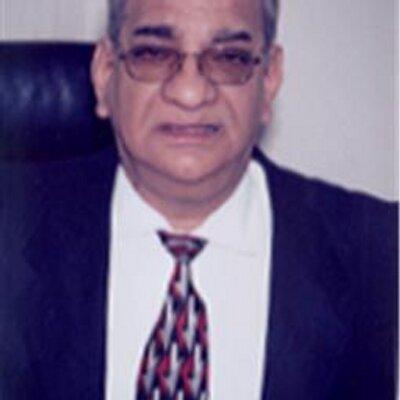 Bharat Manghnani | Social Profile