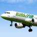 Bursa Hava Yolları's Twitter Profile Picture
