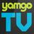 @YamgoTV_Fashion