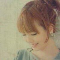 みるめ | Social Profile