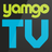 Yamgo_Entertain profile
