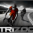 @Trizoosports