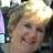 shela_graham profile