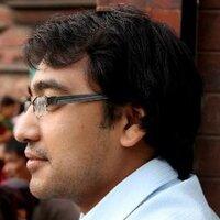 Jwalanta Shrestha | Social Profile