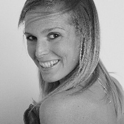 Felicity Milton | Social Profile