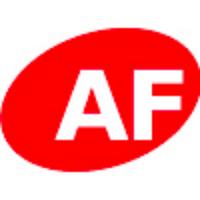 @AF_Plan_info