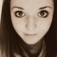 KatieTheSats | Social Profile