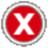 XXXTube4Mobile profile