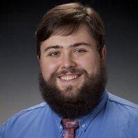 Scott A. Johnson | Social Profile