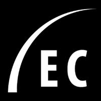 EVEtacCentral