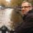 George_Katikas