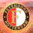 The profile image of iLoveFeyenoord